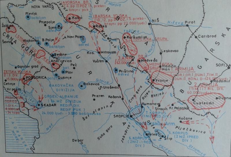 balkanski-ratovi.jpg